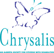 Chrysalis Society